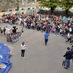 Festa Accoglienza 2015-2016