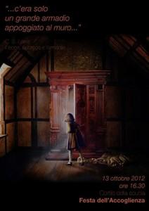 Accoglienza-anno-2012-13