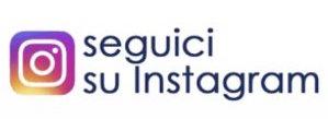 instagram-300x289
