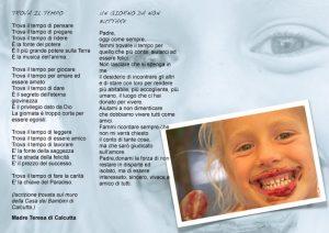 preghiera-2013