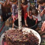 la torta 2