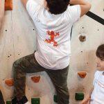 climbing 13