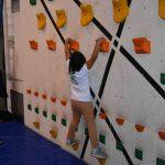 climbing 6