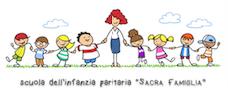 maestrAle - scuola dell'infanzia Sacra Famiglia